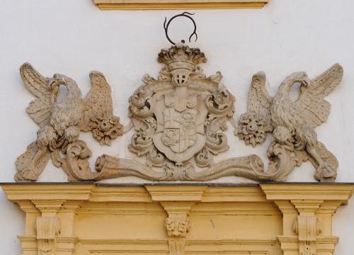 Residenz-Ellingen